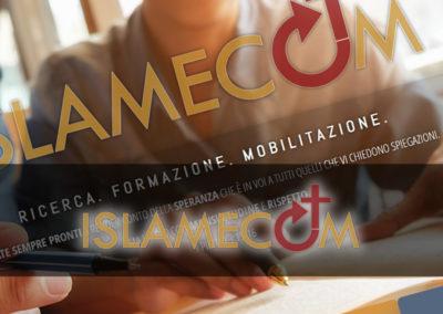 islamecom-1080x675