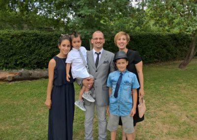 Santangelos-family-01