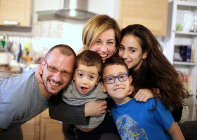 Santangelos-family-02