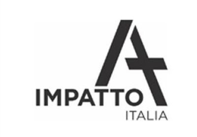 Impatto – General Funds