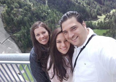 Illiano, Stefano & Erica