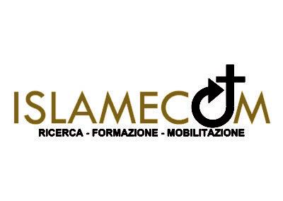ISLAMECOM_CROCE_SCRITTA copia